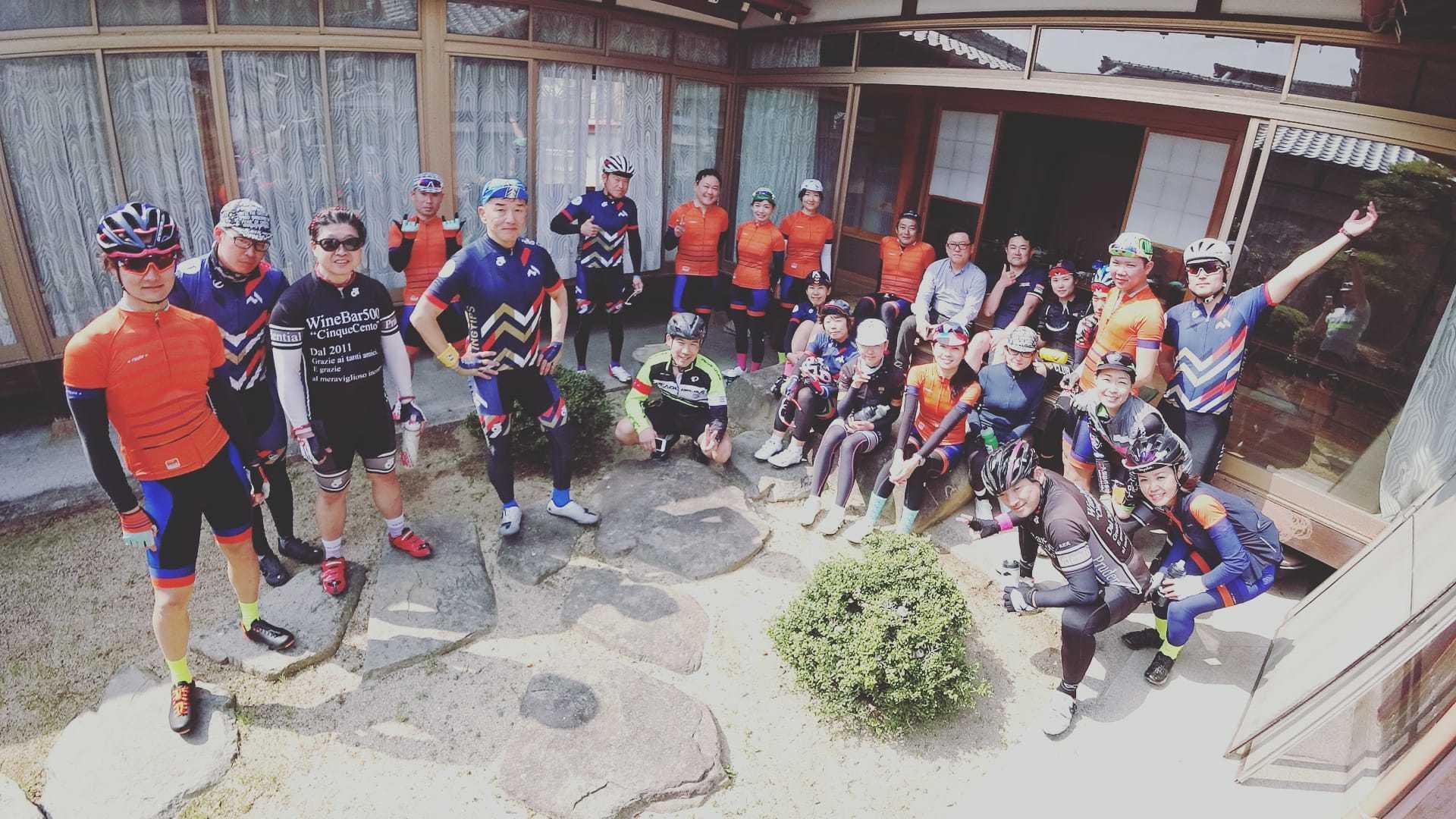 4月1日(日)開催「voyAge cycling \'ride krhsh slow\' 162」の日記_c0351373_09003747.jpg