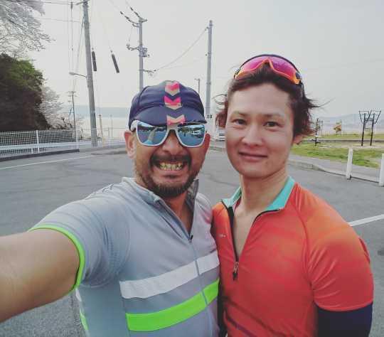 4月1日(日)開催「voyAge cycling \'ride krhsh slow\' 162」の日記_c0351373_09283488.jpg