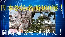 f0287177_1562632.jpg