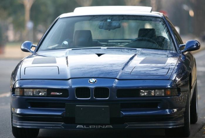 ALPINA D4 BI-TURBO Coupe_b0378781_23253511.jpg