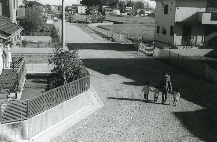 f0167214_19380682.jpg