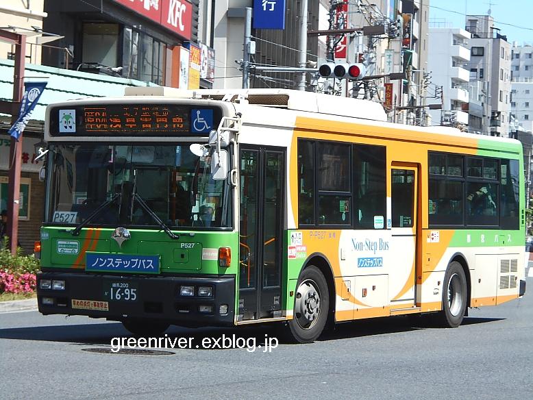 東京都交通局 P-P527_e0004218_2113134.jpg