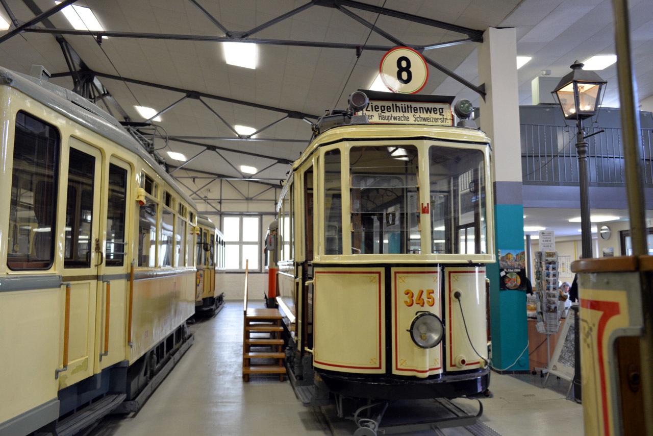 路面電車博物館の文字_e0175918_03512386.jpg