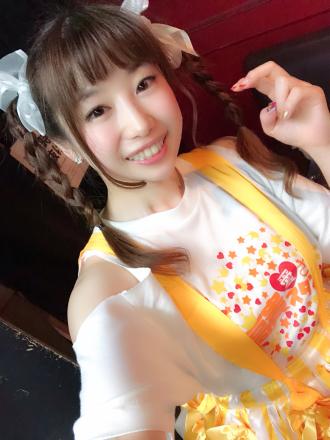 「高貴愛されスタンス」リリイベ完走〜!〜みなさまありがとうございました〜_a0209330_23301963.jpg