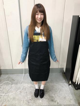 「高貴愛されスタンス」リリイベ完走〜!〜みなさまありがとうございました〜_a0209330_23315914.jpg