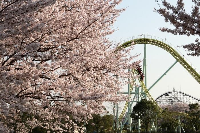 【東武動物公園】_f0348831_07193399.jpg