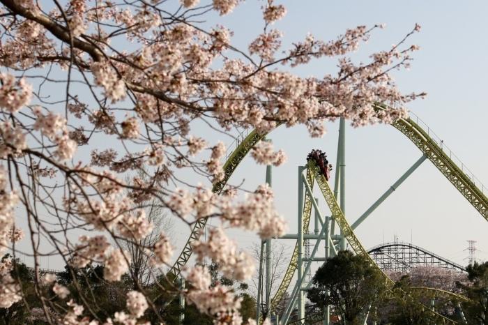 【東武動物公園】_f0348831_07194122.jpg