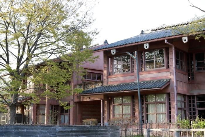 【東武動物公園】_f0348831_07194611.jpg