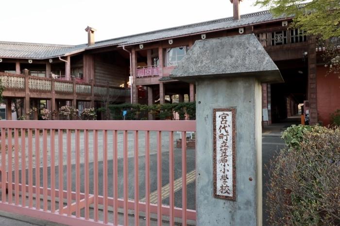 【東武動物公園】_f0348831_07194995.jpg
