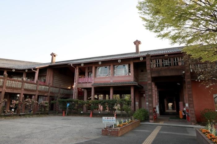 【東武動物公園】_f0348831_07195075.jpg