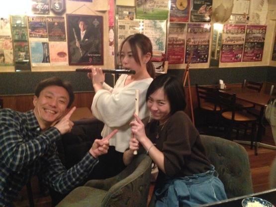 3月24日(土)25日(日)ご来店♪_b0206845_16260134.jpg