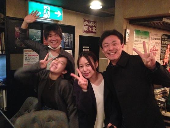 3月24日(土)25日(日)ご来店♪_b0206845_16261632.jpg