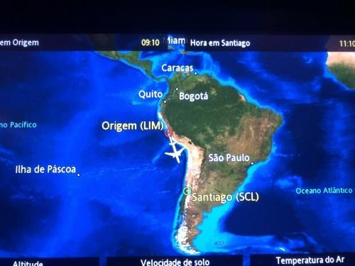 成田からニューヨーク経由で、チリのサンティアゴへ_c0011649_03033690.jpg