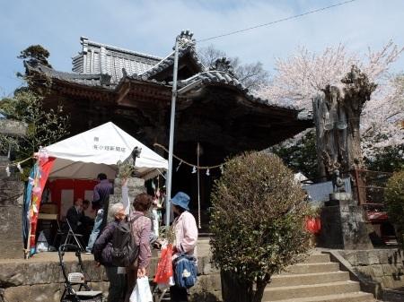 春祭り_a0196870_07043087.jpg