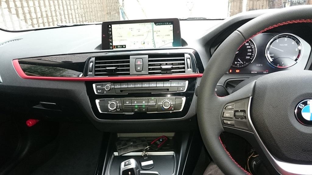 BMW 118d SPORT_d0059077_02124493.jpg