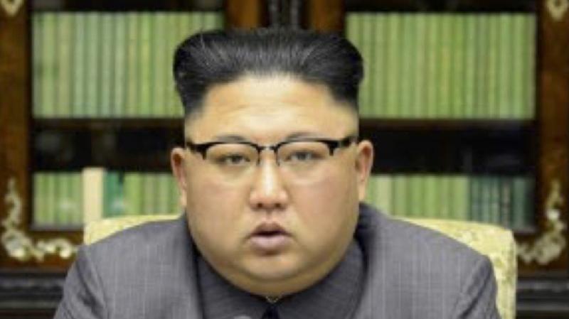 皇位継承者の命は日本の命_c0385678_15090295.jpg