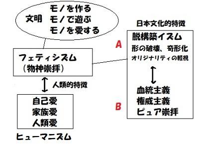 c0325386_18570602.jpg
