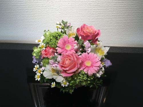 四月の室礼_f0347891_22593315.jpeg