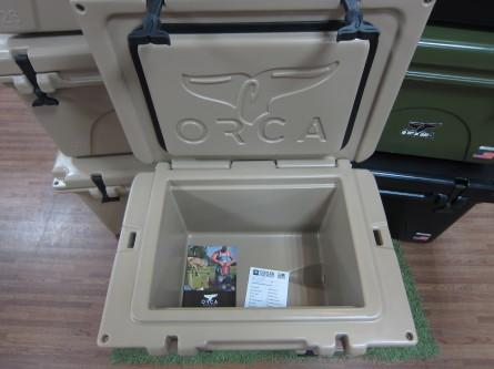 ORCA COOLERS_d0198793_12393168.jpg