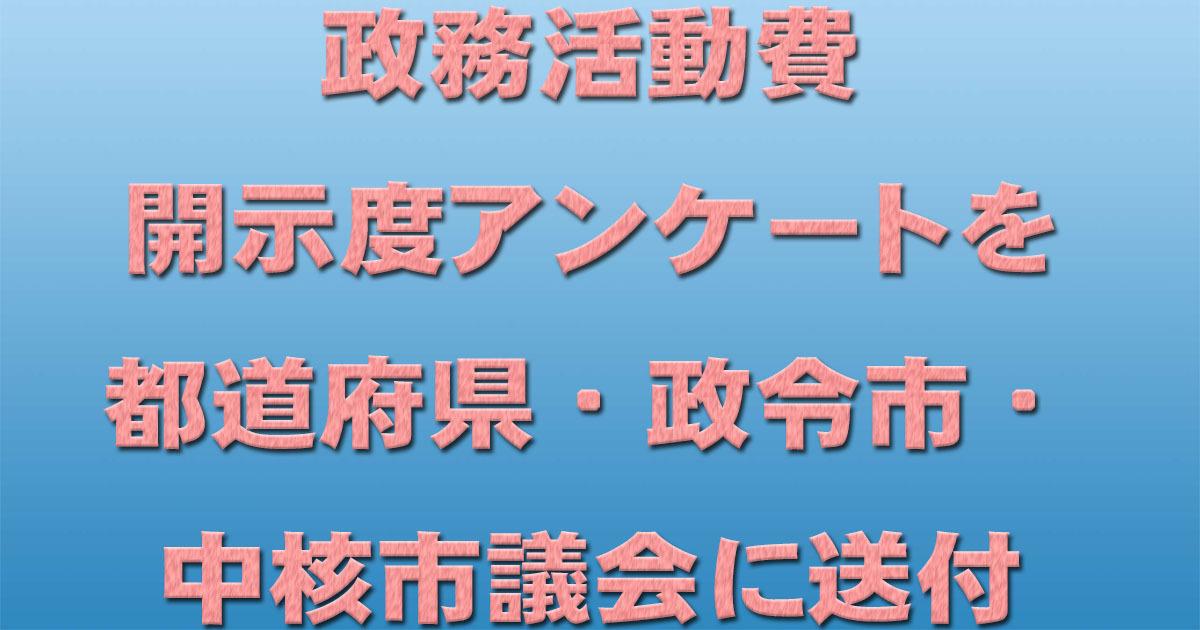 d0011701_11491659.jpg