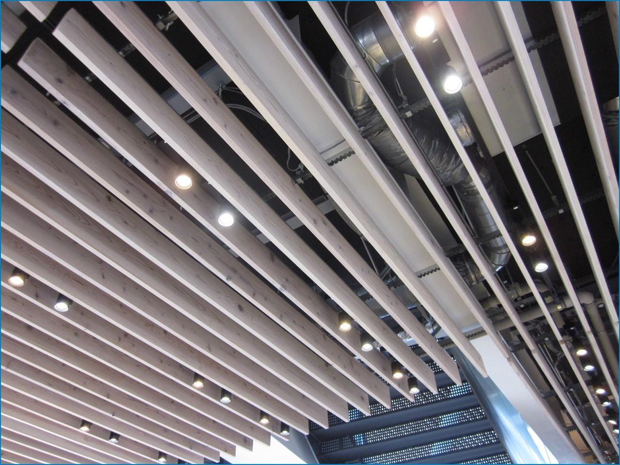 静岡理工科大学 理工学部 建築学科棟の見学 1_c0376508_15420623.jpg