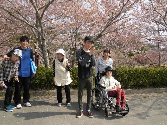 4/2 野原公園_a0154110_08031569.jpg