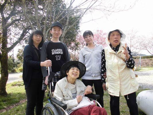 4/2 野原公園_a0154110_08034168.jpg