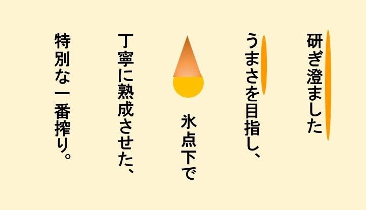 b0081121_6171296.jpg