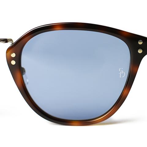 『KANEKO OPTICAL×SD Sunglasses Type 5』!!!!!_c0355834_17384828.jpg