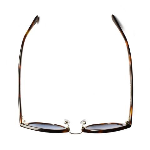 『KANEKO OPTICAL×SD Sunglasses Type 5』!!!!!_c0355834_17384885.jpg