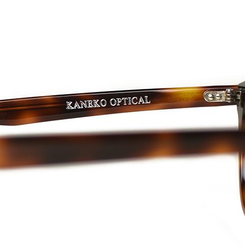 『KANEKO OPTICAL×SD Sunglasses Type 5』!!!!!_c0355834_17384890.jpg