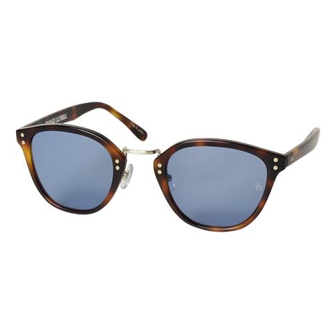 『KANEKO OPTICAL×SD Sunglasses Type 5』!!!!!_c0355834_17385704.jpg