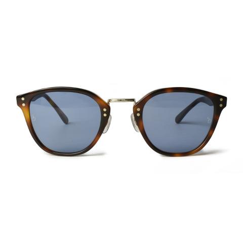 『KANEKO OPTICAL×SD Sunglasses Type 5』!!!!!_c0355834_17385777.jpg