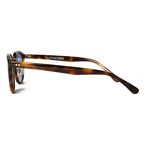 『KANEKO OPTICAL×SD Sunglasses Type 5』!!!!!_c0355834_17385827.jpg