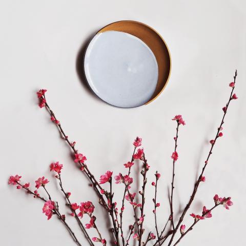 「春の月」渡邊葵個展_a0233551_17174103.jpg