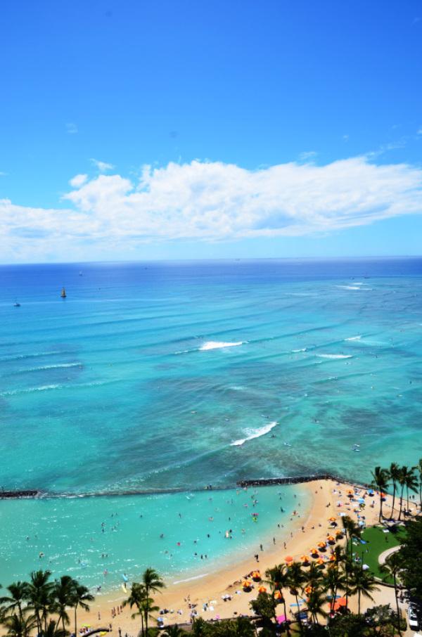 初めてのハワイ?みたいな2018年春休みハワイ旅行記 目次_f0054556_21451022.jpg
