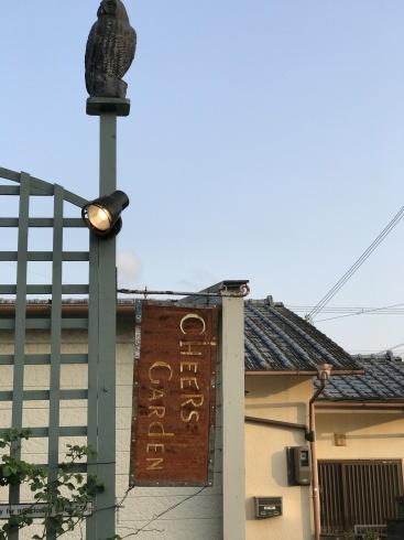 ビオラが繋げてくれたご縁を辿って、今回は、和歌山、滋賀_b0137969_03334247.jpg