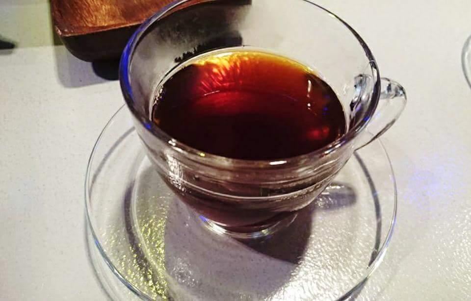 【優茶会 Vol.4 珈琲と香り】☆ WS_a0349374_22173102.jpeg