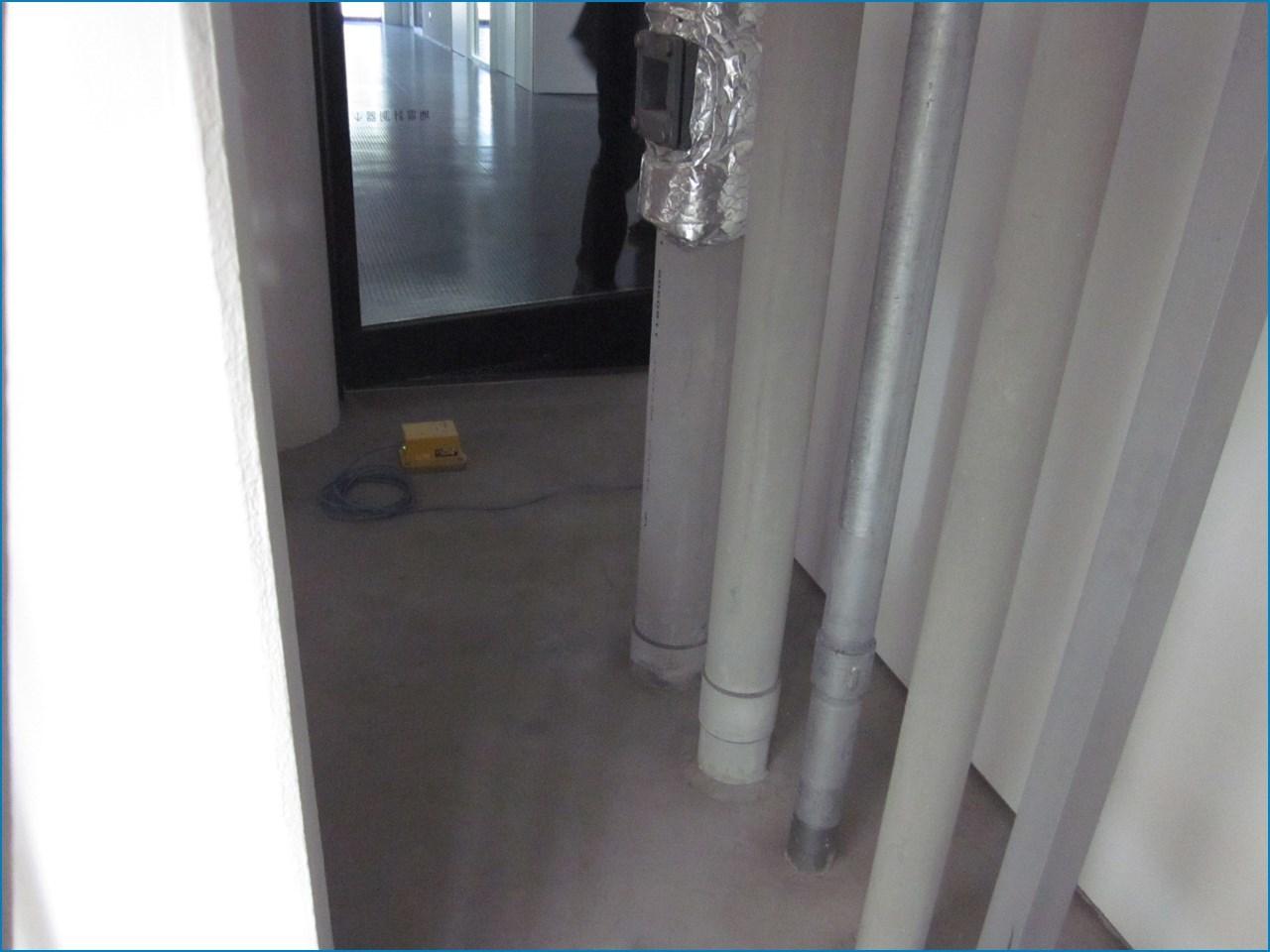 静岡理工科大学 理工学部 建築学科棟の見学 1_c0376508_05242454.jpg