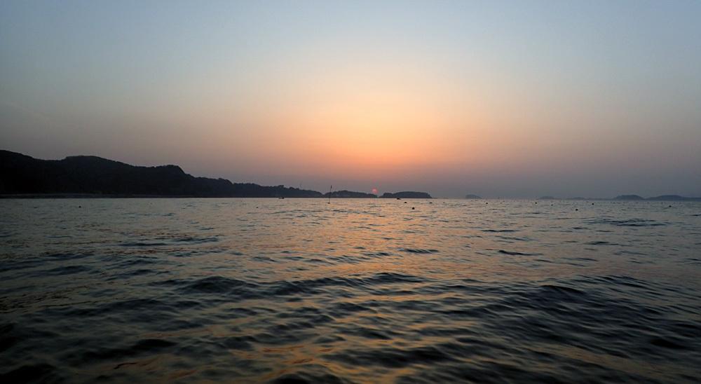 オーパL3ボート釣り 2回目。 2018年4月4日(水)_d0171823_20081197.jpg