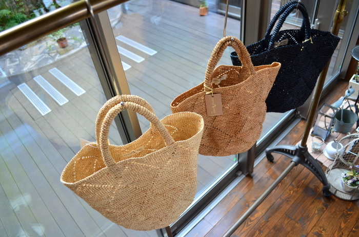 """・・・With Import Bag Festa~SansArcidet編...4/5thu\""_d0153941_17575489.jpg"