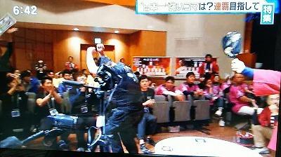 4/4(水) イッポウのニュース・県別コマ大戦!②_a0272042_16233670.jpg