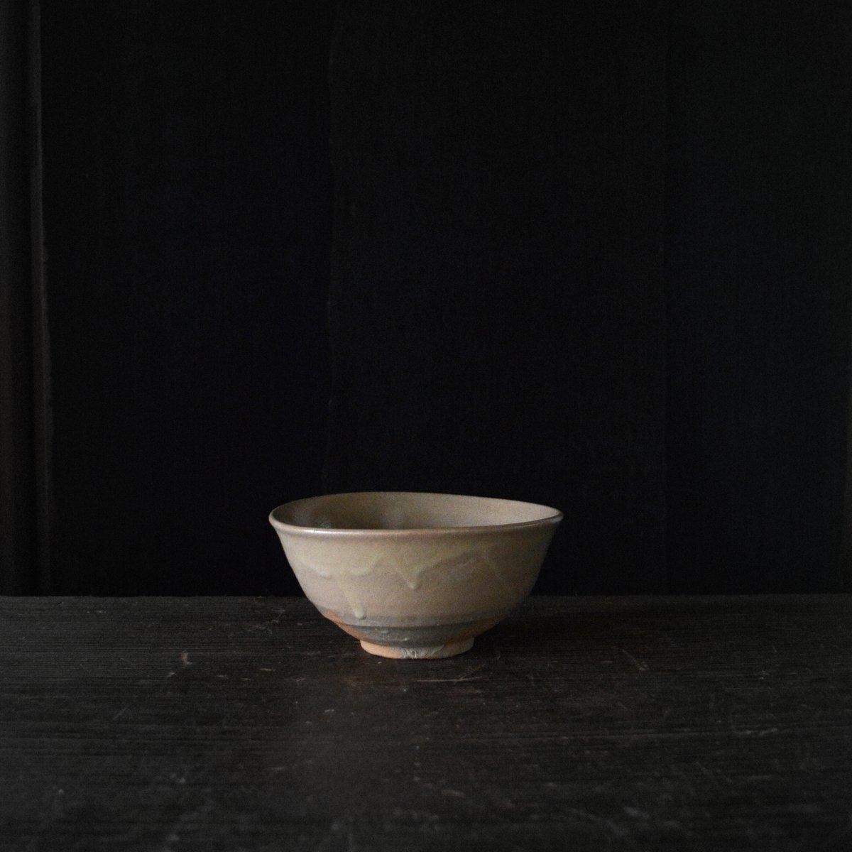 「山本亮平・ゆき 展 白瓷考」 4/7(土)より_d0087761_1842342.jpg