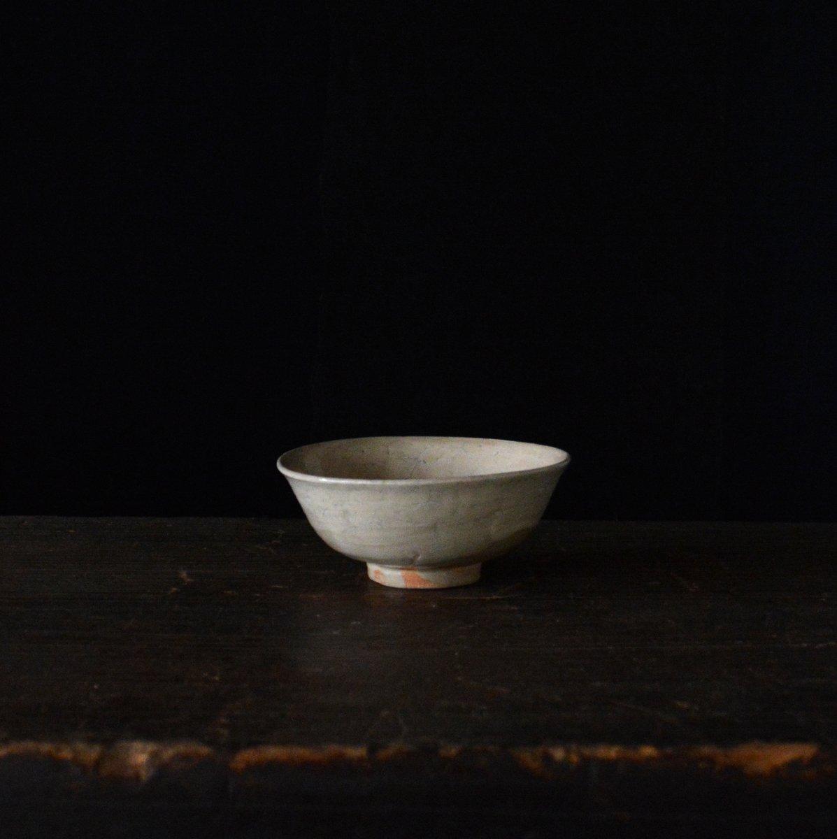 「山本亮平・ゆき 展 白瓷考」 4/7(土)より_d0087761_184976.jpg