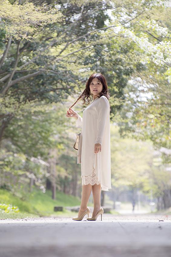 今年の桜ポートレイト(3)_b0366473_13572150.jpg