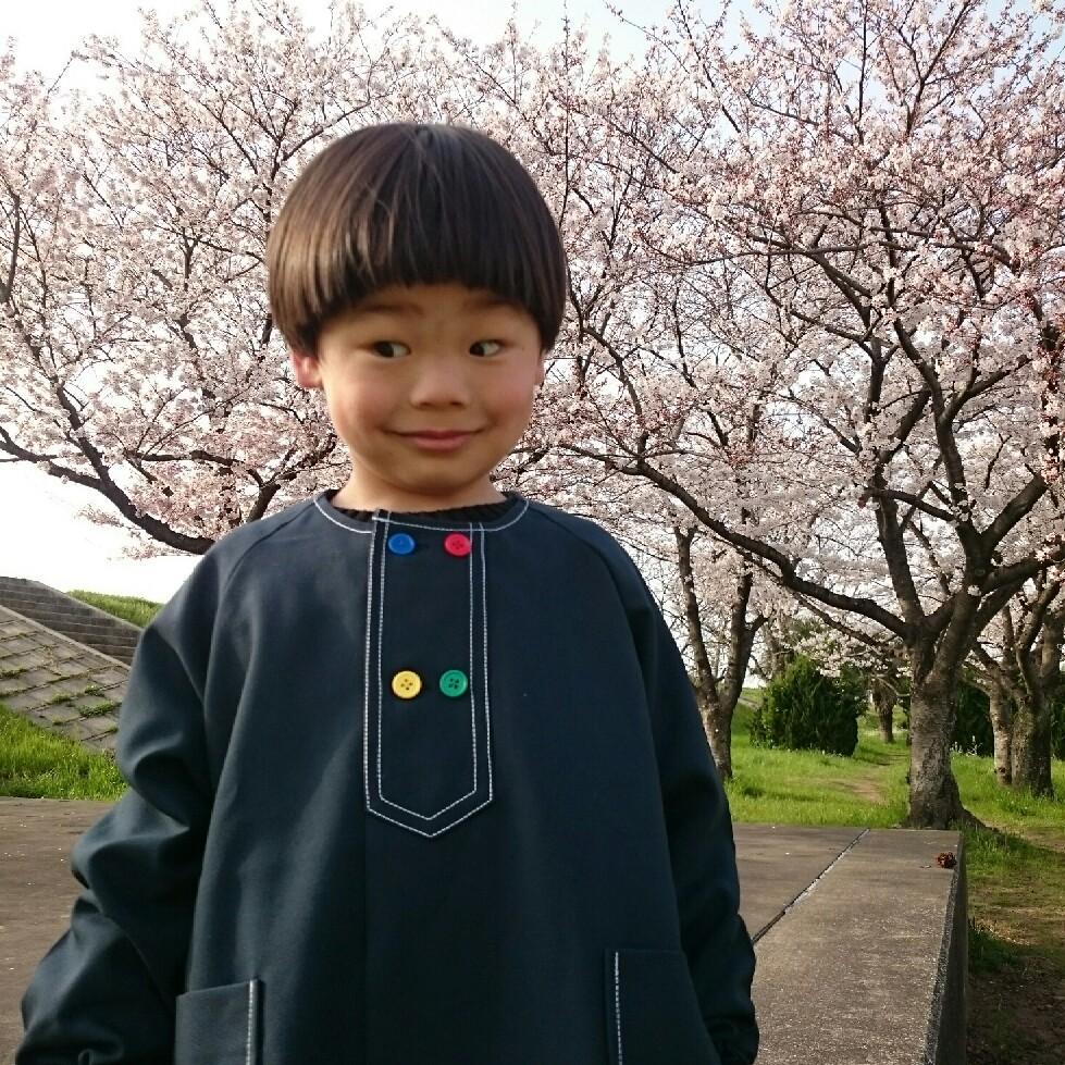 5歳になりました。_e0298288_14231085.jpg