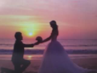 結婚してHappy♪♪_a0283796_12273529.jpg
