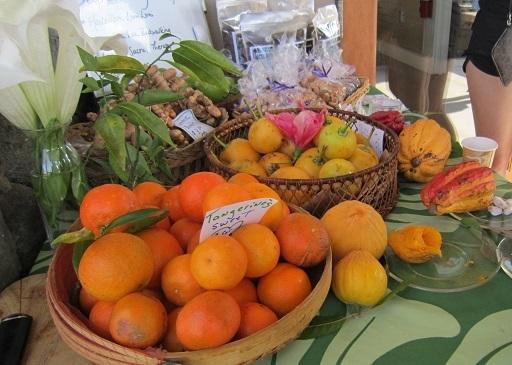 ハワイ島での料理教室_a0170699_21111249.jpg