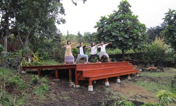 ハワイ島での料理教室_a0170699_21201783.jpg