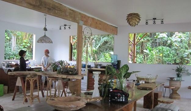 ハワイ島での料理教室_a0170699_21222879.jpg